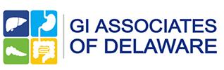 GI Associates of Delaware